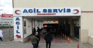 Urfa'da Araca Silahlı Saldırı, 1 Ölü, 1 Ağır Yaralı