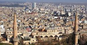 Şanlıurfa'da 13 vatandaş hayatını kaybetti