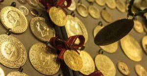 Çeyrek altın ve cumhuriyet altını fiyatı son durum nedir?