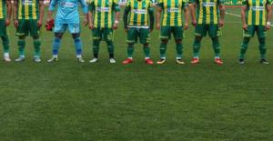 Şanlıurfaspor 15 futbolcu ile anlaştı