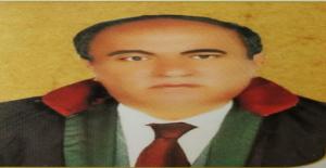 Şanlıurfalı Avukat Hadi Kaya hayatını kaybetti