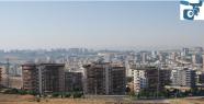 Büyükşehir, Teleferik Projesine Ortak...