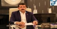 Ekinci'den CHP milletvekiline cevap