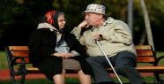 Emekliye TOKİ'den ev müjdesi