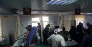 Harran'da Silahlı Çatışma, 2 ölü,...