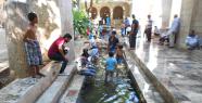Hasan Paşa'da değişmeyen manzara