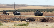Kobani iddiası gerçek mi? Açıklama geldi