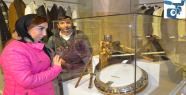 Müslüm Gürses'in Müzesini gezerek...