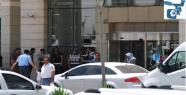 OSM Ortadoğu Hastanesine yolsuzluk operasyonu...