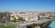Şanlıurfa İlçe Belediyelerinde İhale...