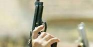 Şanlıurfa'da Maganda Dehşeti, 1 ölü,...