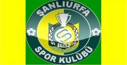 Şanlıurfaspor'un ilk maçı evinde