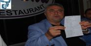"""Saraçoğlu, """"Her Zaman Şanlıurfaspor'un..."""