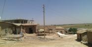 Ulucanlar'da elektrik teller tehlike saçıyor