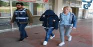 Urfa'da büyük  sağlık vurgunu