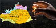 Urfa'da elektrik çilesi yine başladı-