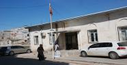Urfa'da Hastalar Elektrik Kesintilerine...