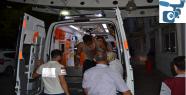 Urfa'da kavga, 7 yaralı