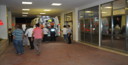 Urfa'da Maganda Kurşunuyla Öldü