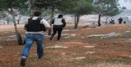 Urfa'da polise bombalı saldırıda flaş...