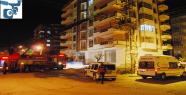 Urfa'da tedirginlik yaratan intihar teşebbüsü