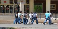 Urfa'da telefon dolandırıcılığı