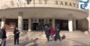 Urfa'da uyuşturucu operasyonu, 13 gözaltı