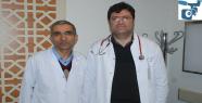 Urfa'daki Çölyak Hastalarına Müjde