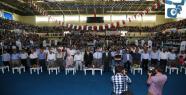 Yaz Kur-an Kursları Bilgi Yarışması...