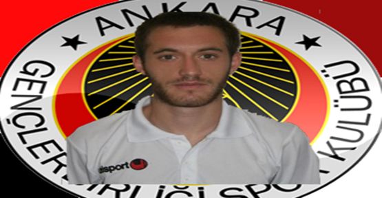 Urfaspor Murat Kayalı'yı alıyor