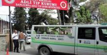 Akçakale'de Elektrik Akımına Kapılan Çiftçi Öldü