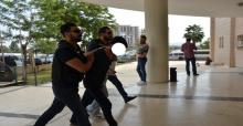 Urfa'da Kardeşini Öldüren Zanlı Polisin Başarılı Operasyonuyla Yakalandı