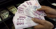 SGK, Prim Borçlularına Yeniden Taksit İmkanı Tanıdı