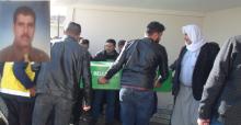 Urfa'da Aşırı Yağışlar Ölüm Getirdi
