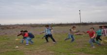 Tuzlaspor 1-1 Şanlıurfaspor