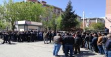 İŞ-KUR Bünyesinde 2 Bin Temizlik İşçisi, 514 Güvenlik Görevlisi Alımı Yapılacak