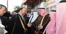 Suriye İle Ticari İlişkiler Yakında Başlayacak