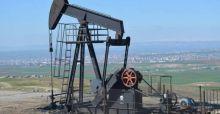İzin çıktı! Urfa'da petrol aranacak