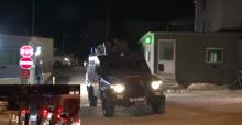 Urfa'da dolandırıcılık operasyonu, 27 tutuklama