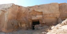 Birçok Tarihi Yapı Buradan Alınan Taşlarla Yapılmış