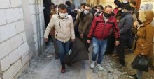 Şanlıurfa'da yine facia 3 kişi hayatını kaybetti