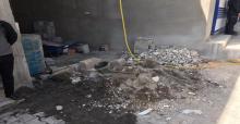 Urfa'da iki aile arasında kavga, 4 yaralı