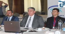 Urfa'da 19 bin kişi sigortasız
