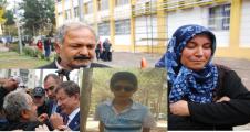 Urfa' da Maganda Cinayetini Aydınlattı