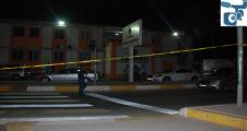 Ak Parti Binasına Urfa'da 3 Bomba Atıldı
