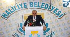 "Göbeklitepe Film Festivali, Kentteki İlk Film Festivali"""
