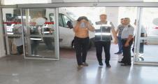 Şanlıurfa'da sağlık operasyonu