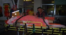 Harran'da yaralanan asker şehit düştü