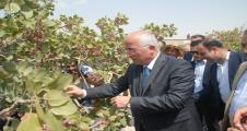 Urfa'da İnsansız Hava Aracı Düştü