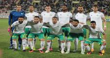 Şanlıurfaspor maçları canlı yayınlanacak